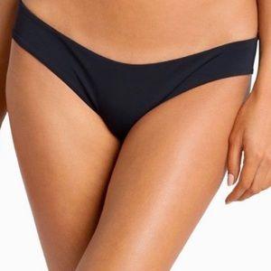 Boys+ Arrows Jet Kiki Bikini Bottom